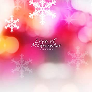 Love of midwinter