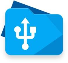 USB OTG File Manager for Nexus