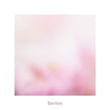 Barriers (feat. Knapsack)