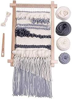 Best beginner loom kit Reviews