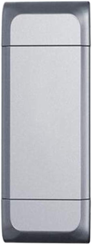 venderse como panqueques Hzjundasi Clip para teléfono Inteligente para dji OSMO OSMO OSMO Pocket, extensión Antideslizante, Soporte para Clip para teléfono Celular  muchas sorpresas