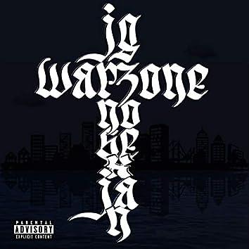 Jg Warzone