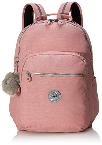 Kipling Seoul Luggage, 27.0 liters, Bridal Rose