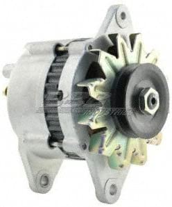 BBB Max 82% OFF Industries Alternator Cheap mail order shopping 14659
