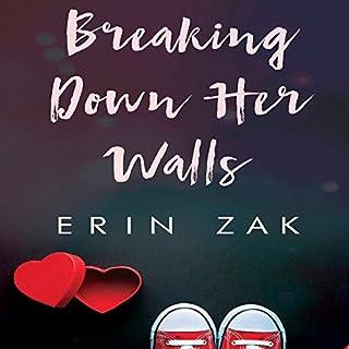 Breaking Down Her Walls cover art
