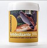 Suplemento antideslizante. Aditivo Antideslizante para añadir a Resinas para Hormigón Impreso....