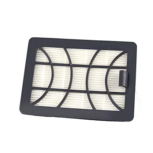 Filter geeignet Philips FC 8370/09 Performer Compact