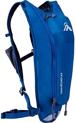 Macpac Amp H2O V3 / Soladite Blue