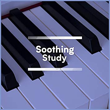 Soothing Study Grand Piano Songs