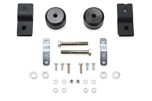 Fabtech FTL5208 2' Leveling System