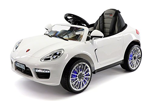 Moderno Kiddie Roadster Kids Car