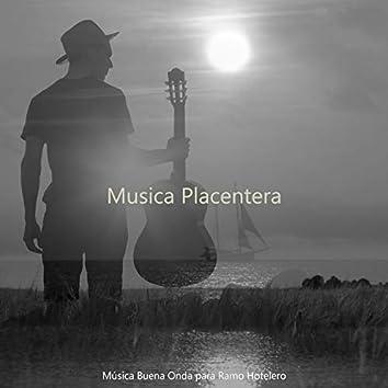 Musica Placentera