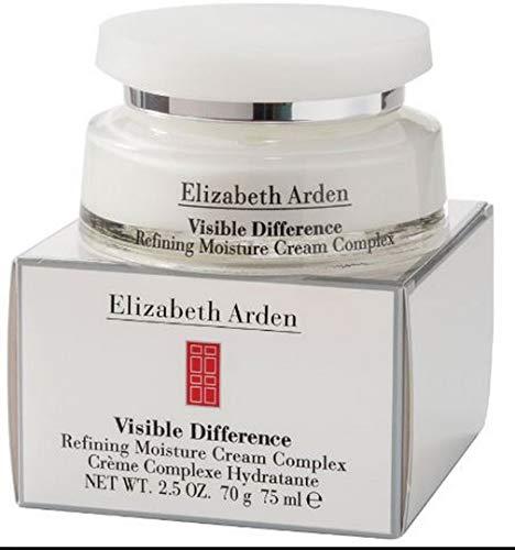 Elizabeth Arden, Crema diurna facial - 75 ml.