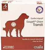 Easypill Laxante perro