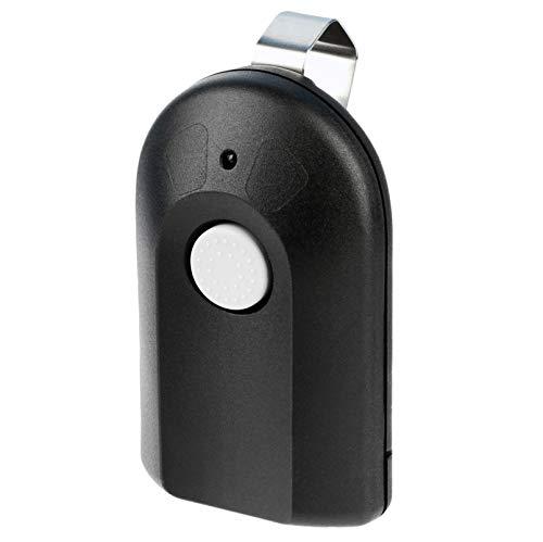 Best Buy! for Genie Garage Door Remote Intellicode ACSCTG Type 1