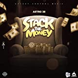 Stack the Money