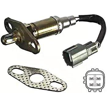 Lambda Sensor DELPHI ES11111-12B1 Lambdasonde Regelsonde Lambdasonde