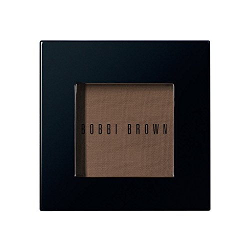 Bobbi Brown Eye Shadow oogschaduw, 29 cement, 1 x 3 g