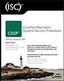 (ISC)2 CISSP Certified Information Systems Security Professional Official Study Guide (Isc Official Study Guides) - Mike Chapple