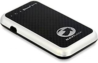 Navilock 20-60311 GPS BT-399 Bluetooth