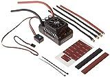 Hobbywing 30104000 EzRun Max5-V3 Toy