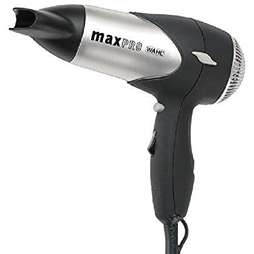 Wahl MAXPRO 1600W Haartrockner