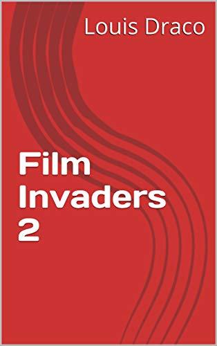 Film Invaders 2