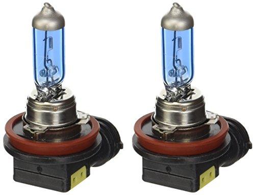Lampa 58640 Xenon-Ice Ampoules H8, 12 V/35 W