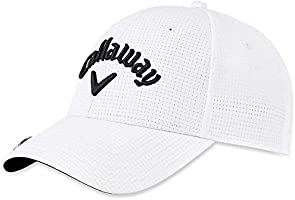 Save up to 38% off Callaway Hats & Accessories