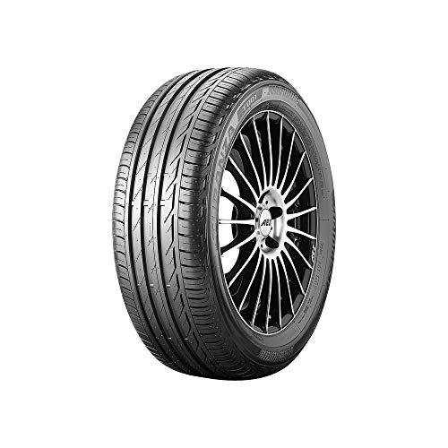 Bridgestone Turanza T 001 - 215/50R17 91H - Pneumatico Estivo