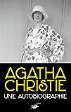 Une autobiographie - Format Kindle - 9782702448120 - 9,99 €