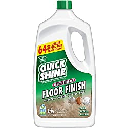 Image of Quick Shine Multi-Surface...: Bestviewsreviews