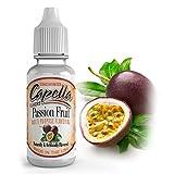 Capella Aroma 13ml DIY Passion Fruit