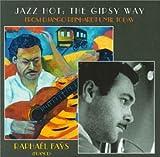 Jazz Hot: Gypsy Way
