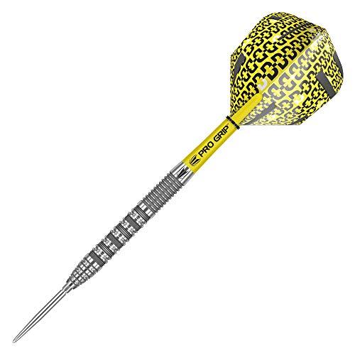 Target Darts Bolide 01 SP - 4