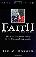 Best a faith for all seasons Reviews