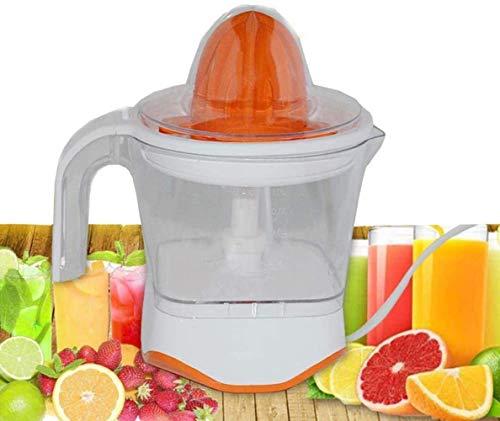 ZWWZ Máquinas de exprimidor, Máquina de Jugo de Naranja exprimido eléctrico para el hogar Original Juicer Citrus Cocina Lima Naranja Manual exprimidor exprimidor de limón HAIKE