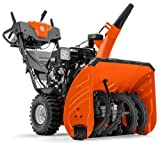 "Husqvarna ST430 (30"") Hydrostatic Two Stage Snow Blower 961930131"