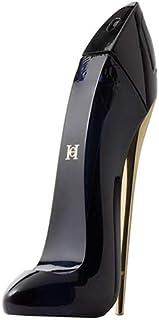 Carolina Herrera - Perfume para mujer Good Girl EDP