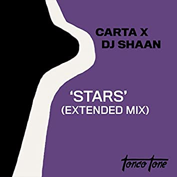 Stars (Extended Mix)