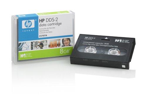 HP HEWC5707A...