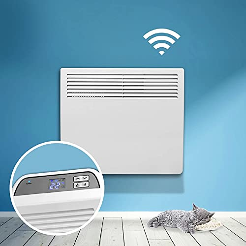 Devola-Eco-Electric-Panel-Convector-Heater-With-Built-In-Thermostat-1000W-White-WiFi