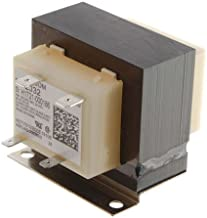 42J32 - Armstrong OEM Replacement Furnace Transformer 120 Volt Primary / 24 Volt Secondary