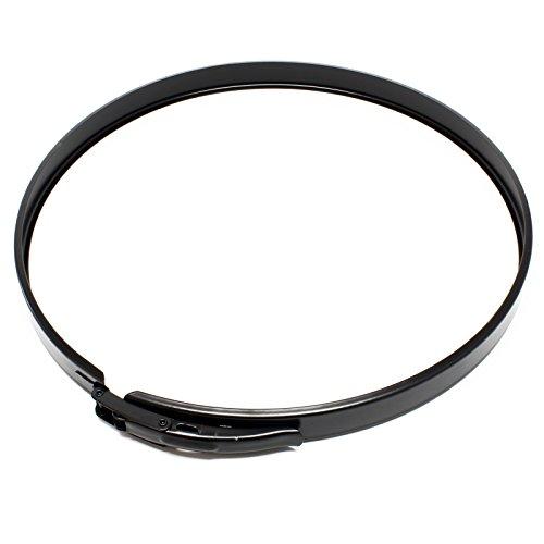SunSun Ersatzteil CPF-5000 & CPF-10000 Druckteichfilter Spann Ring