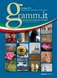 gramm it - Gabriella Iacovoni