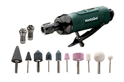 Metabo 6.04116.50 Macht