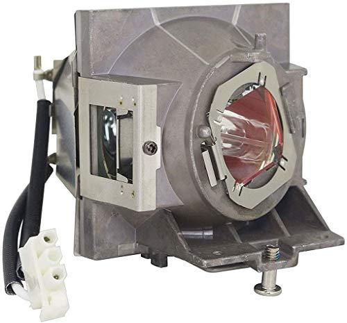 proyector benq mx550 fabricante satukeji