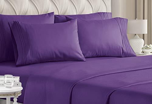 best sheets for mattress