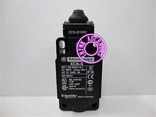 Limit Switch Original XCKS1109H29 XCKS1109 Dealing Max 69% OFF full price reduction ZCK-S1H29 ZCKS1H29
