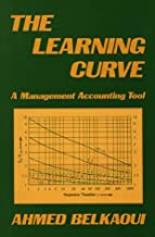 Best learning curve management accounting Reviews